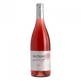 baltasar-rosado_2